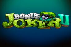 24 pokies bonus codes